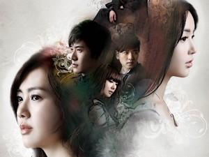 Лучшие корейские сериалы и эпопеи