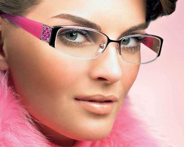 Оптика цены на очки для зрения