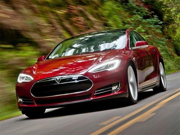 elektromobili-0