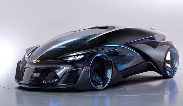 elektromobili-2