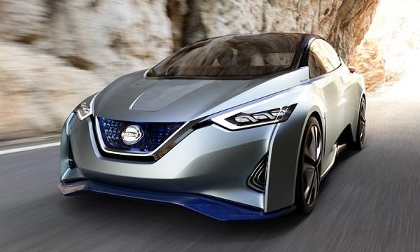 elektromobili-3