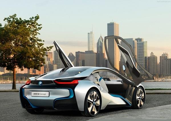 elektromobili-5