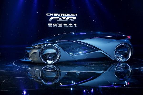 elektromobili-6