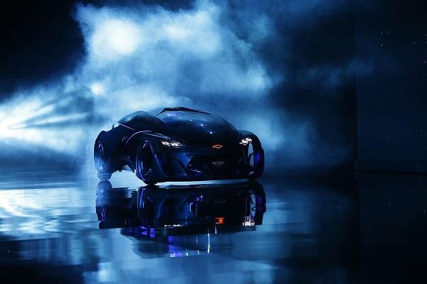 elektromobili-7