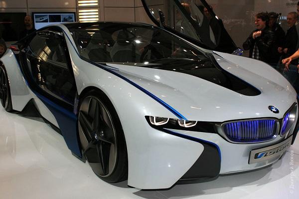 elektromobili-8