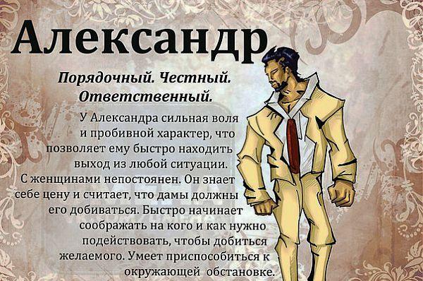 Не везёт по жизни? Может имя виновато? - Smonitoril.ru