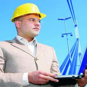Цели и задачи специальной оценки труда