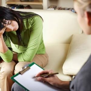 Причины и пути решения психологических проблем