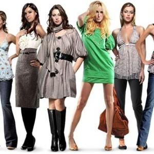 Как приобрести качественную одежду