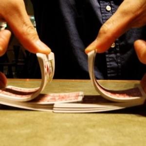 Новые игровые автоматы лотерея как в них играть