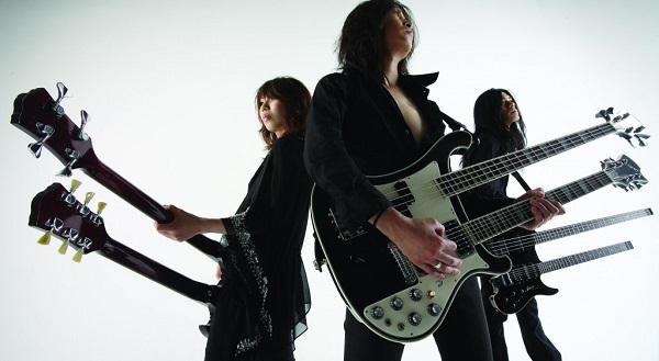 Post-rock 1
