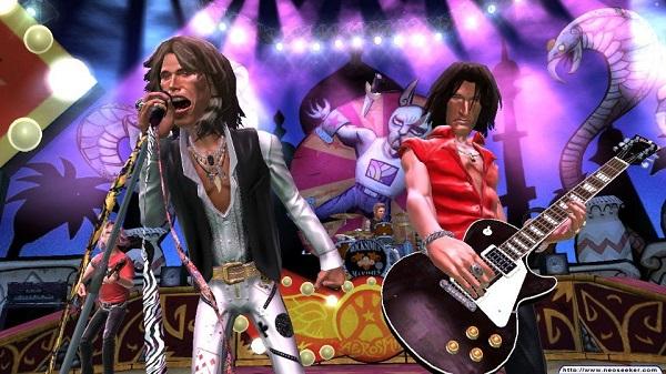 Post-rock 3