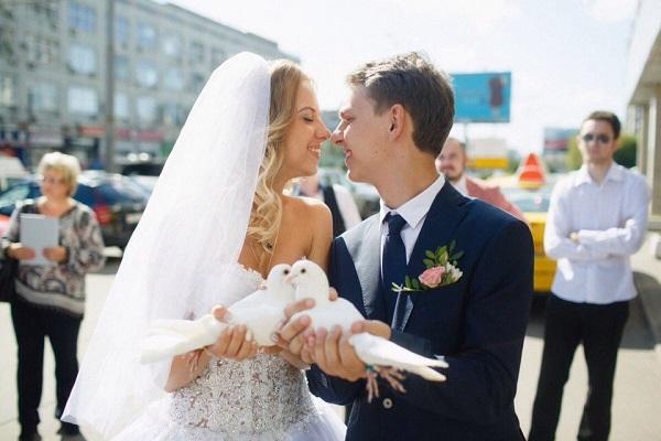 слова знакомства гостей на свадьбе