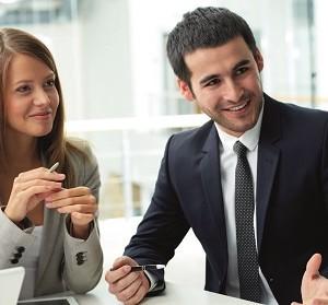 Современное управление бизнесом