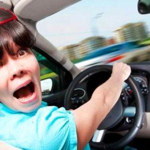 Типичные ошибки при выборе своего автомобиля