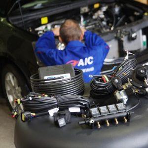 Ставить ли газовое оборудование на автомобиль?