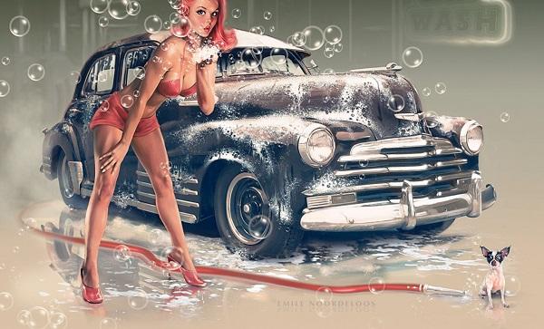 kosmeticheskij-uxod-za-avto-5