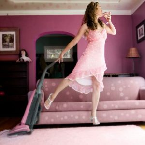 Разновидности пылесосов для чистки и уборки дома