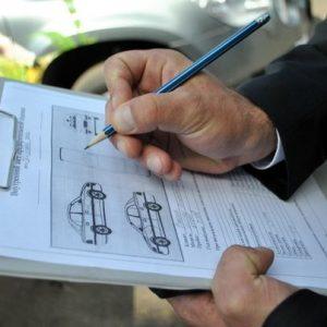 Почему стоит заказать автотехническую экспертизу?
