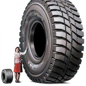 Как выбрать грузовые шины: основные рекомендации