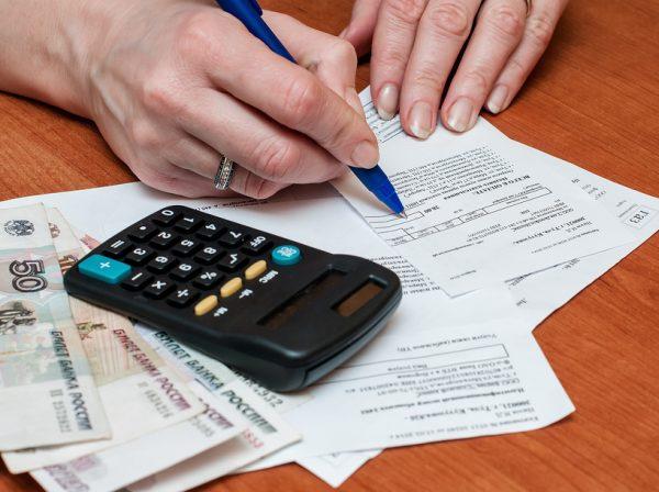 Как сэкономить на квартплате в 10 раз