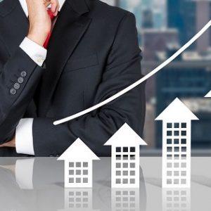 Бизнес идеи на недвижимости образец структуры бизнес плана